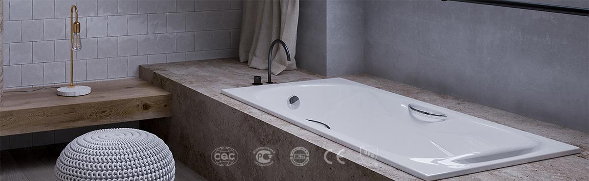 河北金品卫浴有限公司
