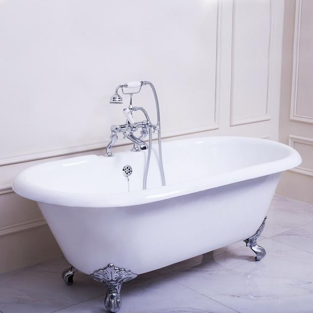 河北金品卫浴有限公司中高档浴缸